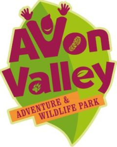 Avon Valley Country Park