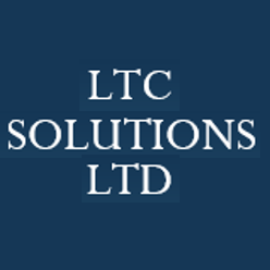 LTC Solutions Ltd
