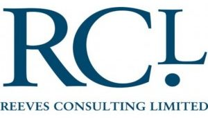 Reeves Consulting Limited