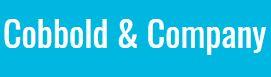 Cobbold & Company