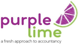 Purple Lime Accountancy Ltd