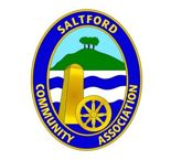 Saltford Community Association