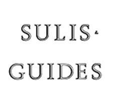 Sulis Guides