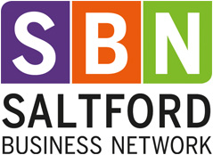 Saltford Business Network