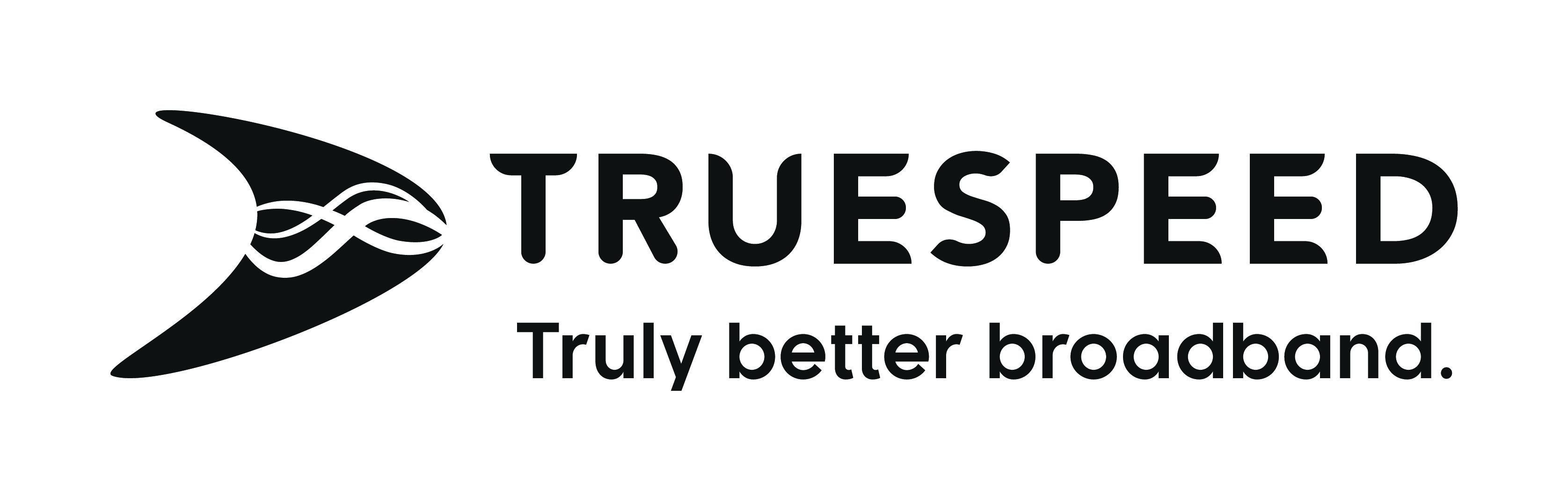 Truespeed