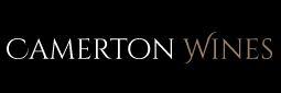 Camerton Wines
