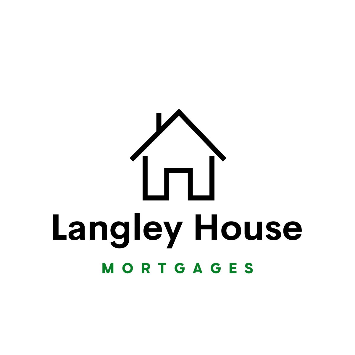 Langley House Mortgages Ltd