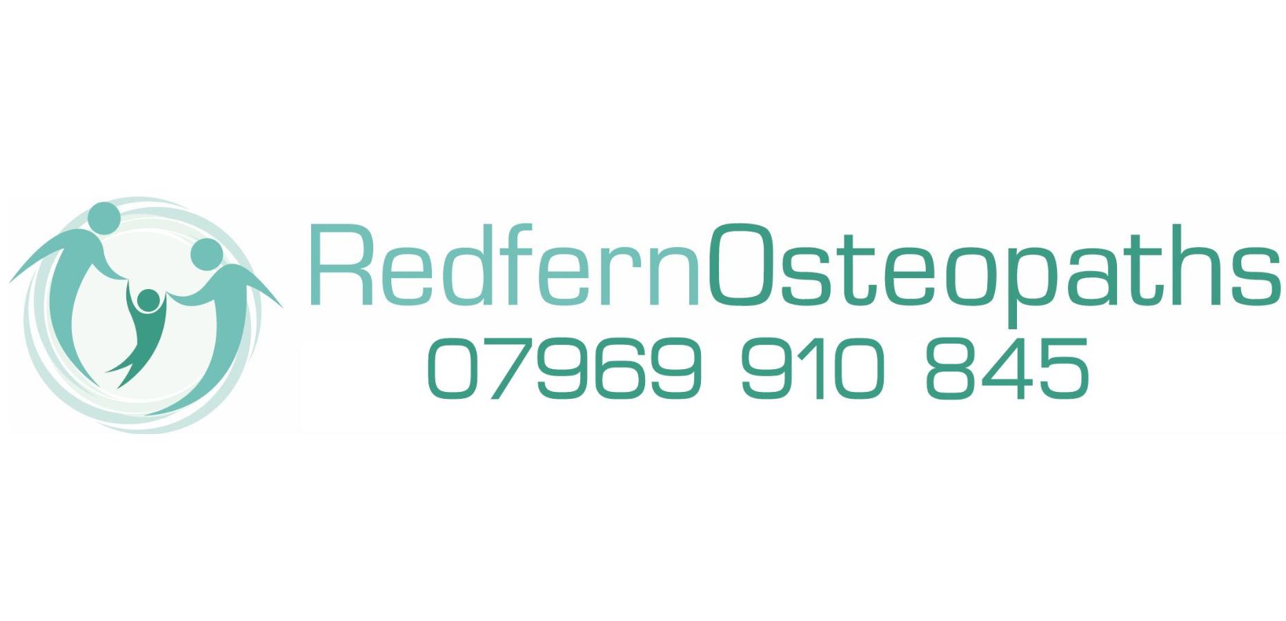 Redfern Osteopaths