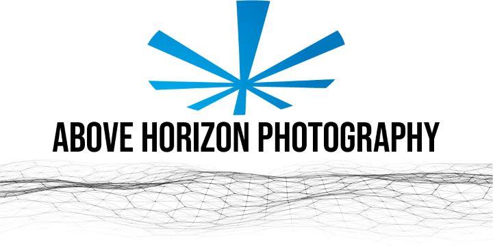 Above Horizon Photography